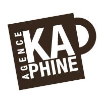 Kaphine